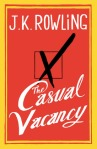 Casual_Vacancy