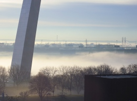 http://shoulpix.wordpress.com/2013/01/18/morning-fog/