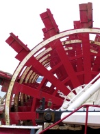 http://shoulpix.wordpress.com/2013/03/06/sternwheel/