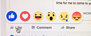 FB-Likes
