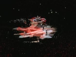 U2_Jersey_1