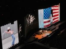 U2_Jersey_10