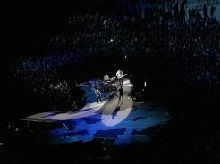 U2_Jersey_13