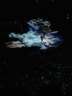 U2_Jersey_3