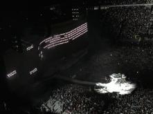 U2_Jersey_4