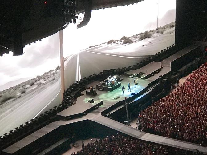 U2_Jersey_5