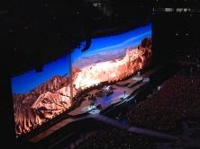 U2_Jersey_6