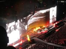 U2_Jersey_7