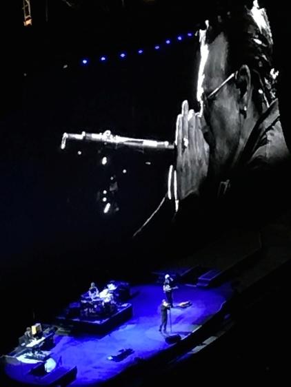 U2_Jersey_8