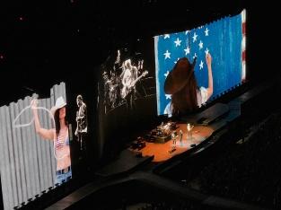 U2_Jersey_9