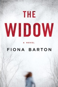 The_Widow